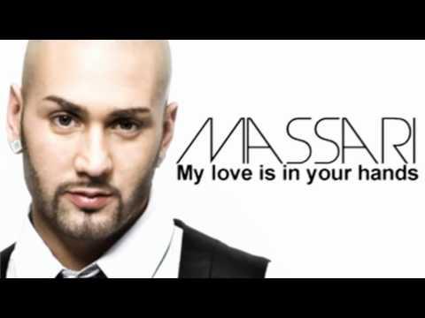 Massari - My love is in your hands 2011