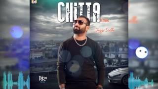 New Punjabi Songs 2016   Chitta Returns   Jaggi Sidhu   Full Audio   HD Latest Top Hits Chitta 2