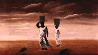 Heitor Villa-Lobos: Sinfonia n.4