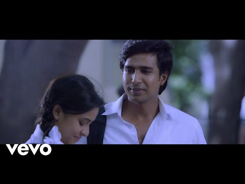 Ovvundraai Thirudugiraai  Karthick, Bhavya pandit