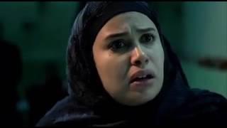 فيلم 18 يوم الممنوع من العرض 2017 (الرابط أسفل الفيديو HD)