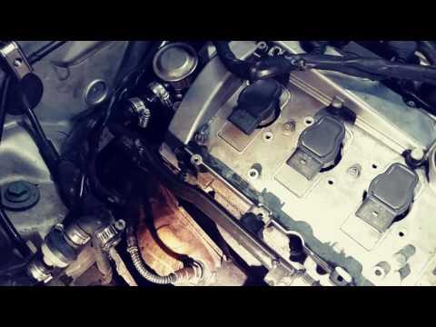 Die Rezensionen über den Zobel 4х4 das Benzin