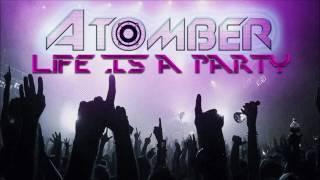 Life Is A Party (Original Mix) ℗