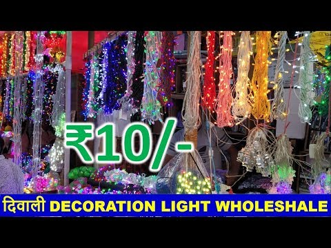 mp4 Wedding Decoration Light, download Wedding Decoration Light video klip Wedding Decoration Light
