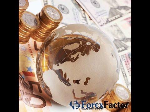 Naftos ateities prekybos sistemos