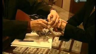 Dokumentárny film: Ako sa to robí - Zlaté prstene