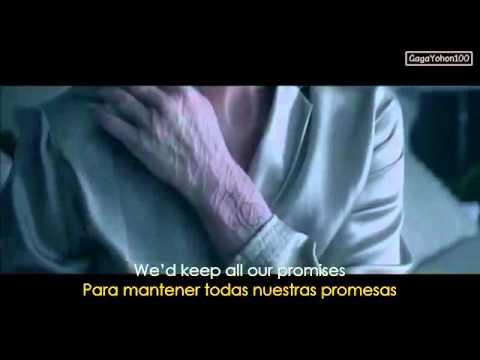 Katy Perry   The One That Got Away Lyrics   Sub Español Video Official