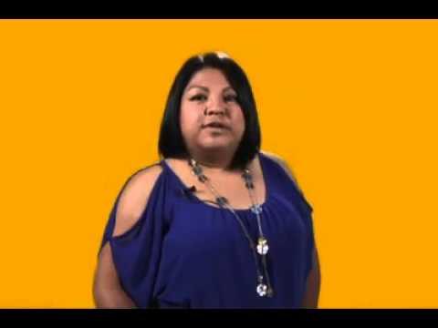 Claudia Cruz escribe en Soy502