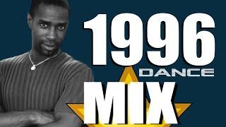 Best Hits 1996 ♛ VideoMix ♛ 30 Hits