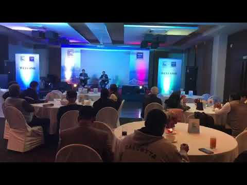 Vaibhav Pewal - 2 Piece Band For Corporate...