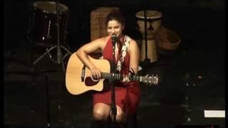 مازيكا Hayy 2010 | أمل مثلوثي - حي ع الكفاح تحميل MP3