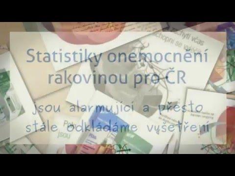Masáž prostaty v Saratov