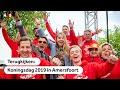 LIVE: Koningsdag 2019 in Amersfoort