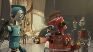 RIGHT THURR - ROBOTS.mp4
