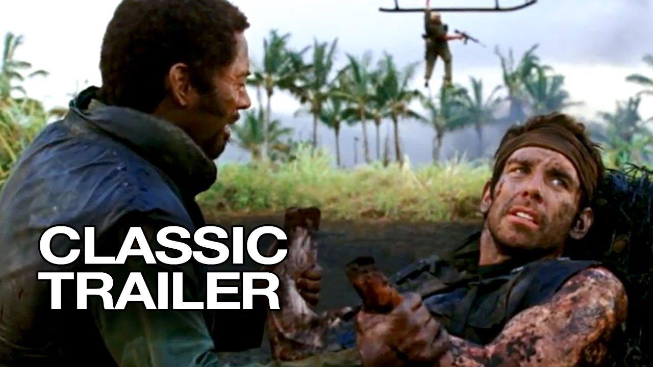 Tropic Thunder movie download in hindi 720p worldfree4u