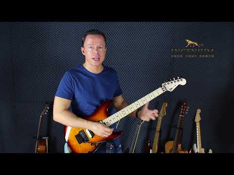 Limitations of legato