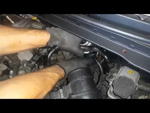 Tuareg die Rezensionen der Eigentümer das Benzin oder der Dieselmotor