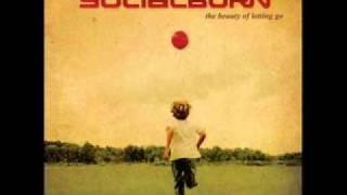 Socialburn-Cold Night