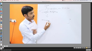 LIVE Streaming: Digital Marketing Training by Balu [Tamil]