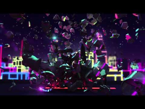 Racecar (Song) by ZPYZ