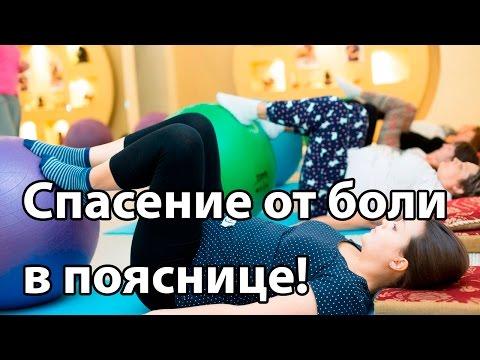 Боль при глотании отдает в шею справа
