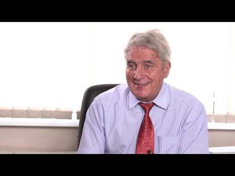 Системная красная волчанка: диагностика и лечение (лекция профессора С. Соловьёва)