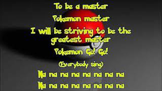 NateWantsToBattle feat. Markiplier and Yungtown - 2B a Master Lyrics