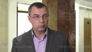 В Новокузнецке готовятся запустить электронные проездные для льготников.