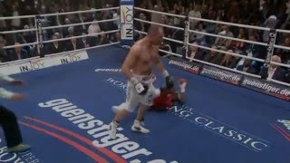 Лучшие Нокауты. Best knockouts