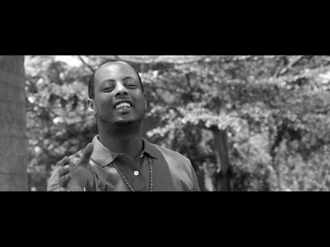 Kizito Mihigo - UMUZUKAMBERE - Resurrection song download