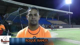 preview picture of video 'BUCANERO DE ARROYO 2014 Parte 1'