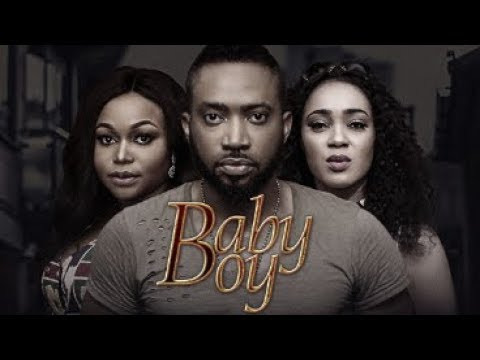 Download MY HOUSE BOY IS SO SOFT AND SWEET – 2019 NEW