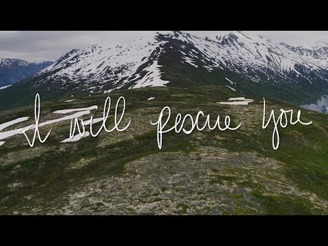 Rescue (Lyric Video)