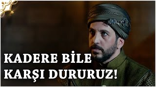 """Muhteşem Yüzyıl Kösem - Yeni Sezon 24.Bölüm (54.Bölüm)   """"Kadere Bile Karşı Dururuz!"""""""