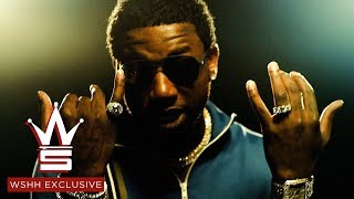 "Hoodrich Pablo Juan Feat. Gucci Mane ""We Don't Luv Em Remix"" (WSHH Exclusive - Official Music Video)"