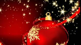 Have yourself a merry little Christmas - James Taylor