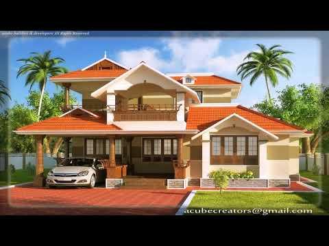 mp4 Home Design 3d Zweites Stockwerk, download Home Design 3d Zweites Stockwerk video klip Home Design 3d Zweites Stockwerk