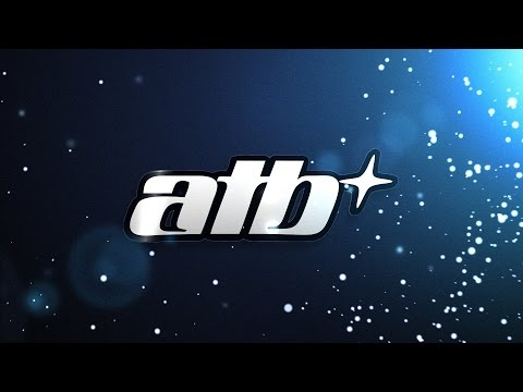 ATB Aftermovie – Dallas