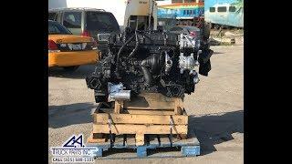 6wf1 engine horsepower - 免费在线视频最佳电影电视节目 - Viveos Net