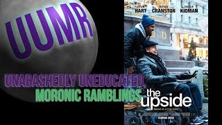 UUMR - The Upside 2019 Review