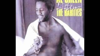 Al Green - Beware [Extended Version]