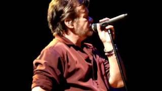 JOHN MELLENCAMP - What If I Came Knocking - Massey Hall - Toronto Ontario  - Feb 10 2011