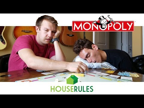 Download Monopoly   House Rules Mp4 HD Video and MP3