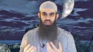 Diaries of an Exorcist - Episode 10 - Abu Ibraheem Husnayn