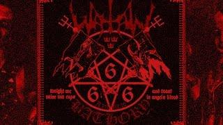 Watain - Reaper (Bathory cover)