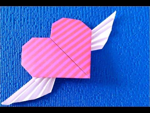 DIY. ♥Самый романтичный подарок на день святого Валентина и 14 февраля