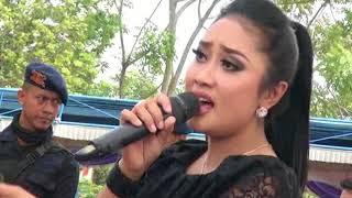 New Palapa - Anisa Rahma - Potret Tua (Kayu Manis Gringsing Batang)