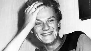 MÓJ SUBSKRYBOWANY KANAŁ – Donald Tusk – nie uwierzysz co robił gdy był młody