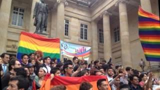 5 razones para decir NO a la Adopción Gay (ver vídeo y compartir)