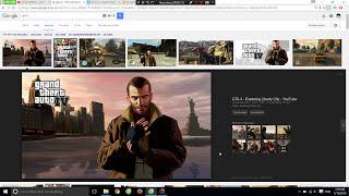 Giúp mình: Khắc phục lỗi khi cài đặt game GTA 4, HELP ME !!